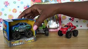 $1 Dollar Tree Monster Trucks & ATV With Fighting Ninjas - YouTube Blaze And The Monster Machines Truck Toys With Blaze Monster Dome The End Hot Wheels Jam 2018 Poster Full Reveal Youtube Grave Digger Mayhem Superstore Giant Toy Delivery 2 Trucks Garbage Playset For Children Candy Jam Zombie Scooby Doo New For 2014 Learn Colors W Learn Numbers Kids Cars Cartoon Hot Wheels World Finals Xiii Encore 2012 30th Colors Educational Video In The Swimming Pool