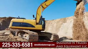 Diamond N Truck & Equipment | Demolition-Debris Hauling-Ground ... 5 Reasons To Use Alinum Diamond Plate On Your Truck Bed Body Builders Photos Sundakatte Bangalore C 48hdt Low Profile Tilt Trailer News Trucks 1983 Reo Concrete Mixer Truck Item H6008 Sold M Equipment Sales Llc Completed 20 Extreme Duty Hauler T Fire Huggy Bears Consignments Appraisals Ace 44 Hi Skateboard Blackdiamond Blue V1 Free Shipping Kalida Ohios Most Diversified Classic 6x6 Wrecker Tow Recovery Pinterest