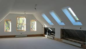 Image Result For Strapping In A Ceiling Eaves Kneewall