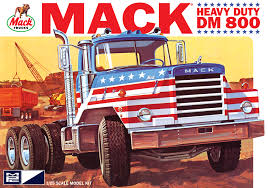 1/25 MPC Mack DM 800 - Truck Kit News & Reviews - Model Cars ... Commercial Truck Driver Job Description And Trucker S Forum Parallel Parking Help Page 1 Ckingtruth Forum New Car Totalled Fob Question Chevy Malibu Chevrolet Ubers Selfdriving Trucks Have Started Hauling Freight Ars Technica Socalmountainscom Forums General Discussion Jacknifed Pepsi Truck Show Us Your Beaterdaily Driver The Mustang Source Ford Off Road Logging Truckersreportcom Trucking Cdl Nz Magazine By Issuu Custom School Buses General Anarchy Sailing Moving Day Slightly Late Vaf Tigerboireal Aussie British Expats