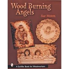 11 best starters wood burning images on pinterest woodburning