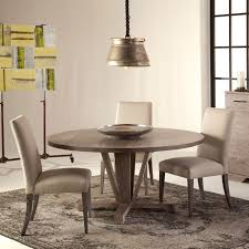 Saloom Furniture Boylston Extendable Dining Table ... Fniture House Insight Design With Saloom New England Quincy Solid Maple Wooden Ding Table Bell Tower Lake Living Co Amazoncom Alton Sswi 4272 42 X 72 Side Chair Our Products From This Twotone Artisan From The Dealers Wvsdcorg Oracle Room Set