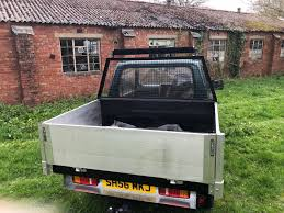 COTSWOLD JIMNYS Used Cars In Gloucestershire 2016 Suzuki Carry Pick Up Overview Price Private Truck Editorial Image Of Pickup Trucks Chicago Luxury 2008 2009 Equator Super Review Youtube Dream Wallpapers 2011 Mega Xtra 2018 Pickup Affordable Truck 4wd Pinterest Cars Vehicle And Kei Car 1991 Rwd 31k Miles Mini 1994 For Sale Stock No 53669 Japanese Used With Sportcab Photo 2012 Crew Cab Rmz4 First Test Trend Suzuki Pick Up Multicab Japan Surplus Uft Heavy Equipment And Trucks