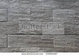 wall tile floor tile ceramic granite stock photo 570920467