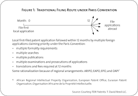international bureau wipo filing international patent applications the patent