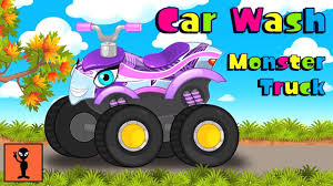 Car Wash - Monster Truck - Games For Kids To Play Android Gameplay ... Wild Zoo Animals Transport Truck Simulator For Android Apk Download Lorry Hill Transporter App Ranking And Store Data Annie Enjoyable Tow Games That You Can Play Monster Racing Game Videos Google Freak Ios Worldwide Release Ambidexter Endless Online Famobi Webgl Driver 3d Offroad Revenue Download Use Hunted Mutants As Ingredients Food In Gunman Taco Now Euro 2 Ets2 Lets Youtube The Driver Car To Free Now How To Play Online Ets Multiplayer