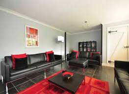 Red Living Room Ideas Uk by Red Living Room Ideas Uk 1850 Home And Garden Photo Gallery Nurani