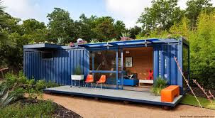 104 Building A Home From A Shipping Container 6 Steps To Storagecontainer