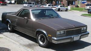 Classifying Chevy El Camino – Big Data BBQ Monster Truck Dan We Are The Trucks Big Pull Up On A Kid Lyrics Young Thug Genius Song Magdalena Hagdalena With Chords Tabs And Big Green Tractor Jason Aldean You Take The Breath Right Out Migos Tim Westwood Freestyle Best 25 Quotes Ideas On Pinterest Chevy Truck Country Musamericas Sweetheartmel Tillis 20 Of From Dolphs Bulletproof Project Xxl Beautiful Yellow Going Down Road 7th And