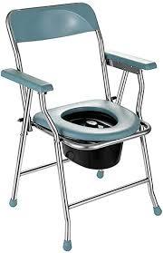 toilettenstuhl medizinisches badezimmer sicherheitsrahmen