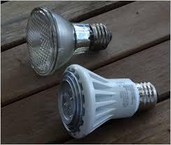 outdoor halogen light bulbs 盪 living room brilliant replacing