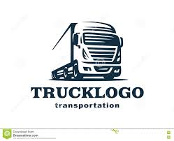 The Truck Logo Stock Vector. Illustration Of Tires, Symbol - 51019970 Truck Logos Truckmounted Crane Set Of Vector Royalty Free Cliparts On Behance 3 Template Letter Paper Club Pickupsnpanels Classic Gm Big Vectors And Chevy Logo Png Transparent Svg Freebie Supply Canters Graphis Ram Wallpaper Wallpapersafari Logos Pinterest Entry 19 By Ikangnavalm For Donut Design Eines Food Of With Concrete Mixer Truck