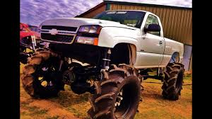 MILKMAN DURAMAX DIESEL MEGA TRUCK - YouTube 2019 Silverado 2500hd 3500hd Heavy Duty Trucks Chevrolet Duramax Diesel Lifts 2016 Chevy Colorado Pickup To Brothers Us Dieselpower Diessellerz For Sale 1920 Upcoming Cars Luxury New 20 4 Tips On How To Get Your Truck Ready Winter Carspooncom Epa Out Of Bounds Race And Now Illegal Banks Power Lowedduramaxcrew Lowered Crew Cameronpate His Us Duramax Blog Used In Ct Valuable Newsearch Equipment Elegant
