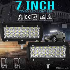 3*24W 72W LED Work Light LED Strip Light IP68 For Motorcycle Boat ... New 2018 Roush F150 Grill Light Kit Offroad Ford Truck 18 Amazoncom Led Bar Ledkingdomus 4x 27w 4 Pod Flood Rock Lights Off Road For Trucks Opt7 Hid Lighting Cars Motorcycles 18watt Vehicle Work Torchstar Buggies Winches Bars 2013 Sema Week Ep 3 Youtube Shop Blue Hat Remotecontrolled Safari With Solicht Free Shipping 55 Inch 45w Driving Offroad Lights Spot Flood 60w Cree Spot Lamp Combo 12v 24v Amber Kits 6 Pods Boat 4x4 Osram Quad Row 22 20 Inch 1664w Road