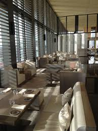 100 Armani Hotel Where Milans Fashionistas Stay And Resort Design