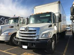 Van Trucks / Box Trucks In Dallas, TX For Sale ▷ Used Trucks On ... Used Toyota Dealer Dallas Tx Serving Richardson Garland Used Dump Trucks For Sale In Ford Trucks In For Sale On Buyllsearch Ak Truck Trailer Sales Tri Axle Dump Rental Rates With F 450 Plus Or Grapple 2012 F150 Svt Raptor Tuxedo Black Tdy Forest Motors Llc New Cars Service Car Specials Park Cities Tarp Repair And Intertional Together Kenworth Volvo Vnl64t780