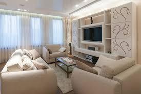 stilvolle wohnzimmer in beige tönen 6 beliebte farben