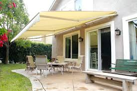 Awning And More Blog Awning Design Includes More Than Just The ... Rader Awning Metal Awnings And Patio Covers Window Awnings Baton Rouge Garage Kit Carports Carport Metal Fairfield Inn Suites South La Jobs In And Out Phone Repair Of Siegen Ln Youtube Decoration Doors For Patio 120 Best Rustic Tin Images On Pinterest Abandoned Places Alinum Musket Brown