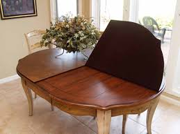 Picturesque Dining Room Custom Table Pad For Protect Luxury Of Throughout Terrific Pads