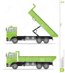 Side View Of Big Dump Truck Stock Photo - Image Of Business, Heavy ... Dump Truck Business Plan Examples Template Sample For Company Trash Removal Service Dc Md Va Selective Hauling Chiang Mai Thailand January 29 2017 Private Isuzu On Side View Of Big Stock Photo Image Of Business Heavy C001 Komatsu Rigid Usb Printed Card Full Tornado 25 Foton July 23 Old Hino Kenworth T880 Super Wkhorse In Asphalt Operation November 13 Change Your With A Chevy Mccluskey Chevrolet