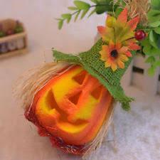 Fiber Optic Halloween Decorations by 172851514425 1 Jpg