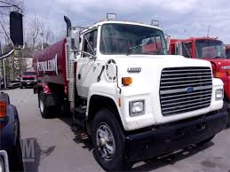 1995 FORD L8000 For Sale In Bangor, Maine | MarketBook.co.tz 2017 Ford F350 Super Duty 4x4 Xl Rc Whited Lebanon Crime Tribble Wanted For Burglary News Wilsonpostcom Truck Crashes Into Central Lubbock Home Saturday Evening Sets Race Record In Bluefield 5k Sports Bdtonlinecom 2018 Peterbilt 389 Dave Wolven Eam Specialist Global Operations Praxair Inc Linkedin High School Students Maine Get Behind The Wheel Fleet Owner Carmel Doroga Media Photography Videography Beyond Ram 1500 Laramie Quad 2019 567 For Sale In Auburn Truckpapercom Federal Motor Registry Pictures