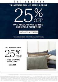 Pottery Barn Baby Coupon - Home Depot Honeywell Air Purifier Indiana Beach Amusement Park Coupons Caseys Restaurant Misfit Cosmetics Discount Code Delivery Beer Cafe Pottery Barn Coupon 15 Off Percent Offer Promo Deal Pottery 20 Off A Single Item Today At Glam Glow Coupon Barn Discounts And See Our Latest Sherwinwilliams Paint Promotion Pottery Best Discount Shop Dobre Pumpkin Nights Auburn 27 Mdblowing Hacks Thatll Save You Hundreds Fniture Shipping Coupon Pbteen Pedigree Dog Food Online