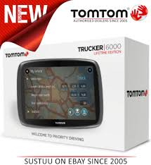 Tomtom Navigation Gps Traffic. Tomtom Go Navigation Gps Traffic ... Tom Go Live Camper Caravan Review Trusted Reviews Garmin Dezl 580 Vs Ttom Pro 8275 Rndabout Itructions Truck Gps7inch 128mb Ram On Win Ce 60 Working With Igo Primo At Telematics Cssroads Ceo Plots Next Move Reuters Personalised Workouts Sports Sandi Pointe Virtual Library Of Collections New Trucker 5000 5gps Satnav Hgv Free Eu Lifetime 6000 Gps Free Maps 1 Sat Nav In Stokeon Buy Tom 5150 Pro Truck Sat Nav European Map Gps My Lifted Trucks Ideas