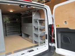 Van Shelving - Pacific Truck Colors Cargo Trailer Equipment Inlad Truck Van Company Stupendous Shelving And Storage For Appealing Ram Promaster City Commercial Transform With Terrific Sprinter Sale Work Shelves And Adrian Steel Products Distributed By Boston Foldable Ranger Design Old Youtube Buy Canteen Custom Parts Online Mickey Van Shelves Racks Custom Vans Expertec Upfitting Electrical Contractor Package Service Trucksute Canopy Shelving Divider Yelp