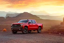 New 2019 Silverado Review And Specs   Car Review 2018     Reviews ... Cheap Gas New Models Drive Auto Industrys Truck Dominance Fortune The Long Haul 10 Tips To Help Your Truck Run Well Into Old Age Truckss Daf New Trucks Dont Buy Wheel Spacers Until You Watch This Go Cheap Youtube Lovely Craigslist Chicago Cars And For Sale By Ownerdef Find Ram 1500 Full Size Pickup In Dallas Tx Lifted Allnew 2019 Ford Ranger Is Finally Here 30 Photos Intended 2018 F150 Xl Oxford White Edinburg Looking East Coast Intertional Under 100 Upcoming 20 Keith Andrews Commercial Vehicles Used