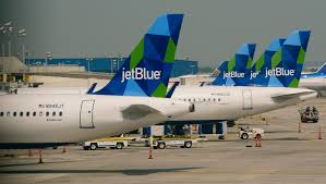 Best Coupon Code Travel Deals For September Best Coupon Code Travel Deals For September 70 Jetblue Promo Code Flight Only Jetblue Promo Code Official Travelocity Coupons Codes Discounts 20 Save 20 To 500 On A Roundtrip Jetblue Flight Milevalue How Thin Coupon Affiliate Sites Post Fake Earn Ad Sxsw Prosport Gauge 2018 Off Sale Swoop Fares From 80 Cad Gift Card Scam Blue Promo Just Me Products Natural Hair Chicago Ft Lauderdale Or Vice Versa 76 Rt Jetblue Black Friday Yellow Cab Freebies
