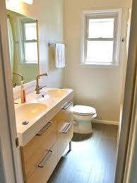 Small Double Sink Vanity Uk by Small Double Sink Vanitie U2013 Meetly Co