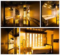 100 Gary Chang Hong Kong Architect Builds Transformer Apartment Pakistan Today