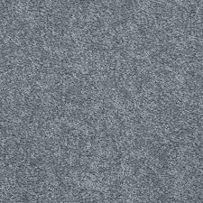 Shop Shaw GrayTexture Textured Indoor Carpet