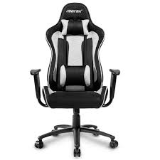 Merax Office Chair PU Leather Racing Gaming Chair Executive Swivel Mesh  Computer Chair Adjustable Height Rotating Lift Chair Folding Chair Noblechairs Icon Gaming Chair Black Merax Office Pu Leather Racing Executive Swivel Mesh Computer Adjustable Height Rotating Lift Folding Best 2019 Comfortable Chairs For Pc And The For Your Money Big Tall Game Dont Buy Before Reading This By Workwell Pc Selling Chairpc Chaircomputer Product On Alibacom 7 Men Ultra Large Seats Under 200 Ultimate 10 In Rivipedia Top