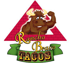 Rancho Bravo Tacos Southern California Taco Man Catering Los Angeles Orange County Tacos Super Gallito We Make Catering Easy Head To This Mexicalistyle Taco Truck In East La For Rbacoa Green Truck Guerrilla Food Wikipedia Mell Trucks Roaming Hunger Summer Travels Dont Miss These Great Food Trucks Have Fun With At Your Wedding Best Tacos Los Angeles Archives Best In Food Truck Rentals The Group