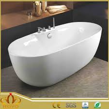 Jetted Bathtubs For Two by Used Bathtub Used Bathtub Suppliers And Manufacturers At Alibaba Com