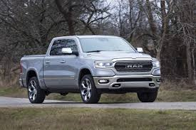 100 Subaru Pickup Trucks 2020 Ford F150 Vs Ram 1500 Compare