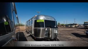 100 Used Airstream For Sale Colorado 2019 Classic