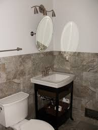 Bathroom Remodeling Chattanooga Tn Craigslist Bristol Tennessee Used Cars Trucks And Vans For Sale Houston Tx And By Owner Chattanooga Pets In Tn With Reviews 2019 20 Top Car Models Best 2018 Knoxville By Cheap Vehicles Nissan Frontier For 37902 Autotrader Tn Lovely Honda Pilot New St Louis Chevy Silverado Dallas Craigslist Knox Cars Carsiteco 4x4 Truckss 4x4