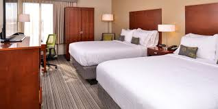 Halloween Express Maplewood Mall holiday inn express rochester university area hotel by ihg