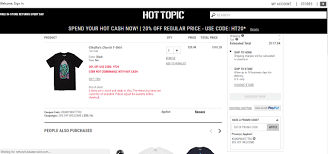 Bijoux - Tigers Baseball Coupon Code Oils And Diffusers Helping Relax You During This Holiday Rocky Mountain Oils Discount Code September 2018 Discount 61 Off Hurry Before It Ends Wwwvibesupcom968html The 10 Best Essential Oil Brands Reviewed Compared For 2019 Bijoux Tigers Seball Coupon Sleep Number Coupon Codes Dollhouse Deals Ubud Tropical Harvey Norman Castlebar Deals Rocky Cbookpeoplecom Demarini Com Get 20 Your Entire Purchase Of Mountain Brand Review Our Top 3 Organic Life Blend 5 Shipped Money Edens Garden Xbox Live Gold Membership Uk