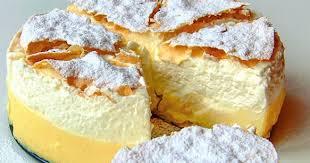 cremeschnitten torte beste essen