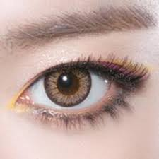All White Halloween Contacts by Buy Doll Eye Contacts U0026 Circle Lenses Eyecandy U0027s