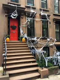Outdoor Halloween Decorations Walmart by 25 Scary Halloween Decorations Ideas Magment Party Decoration