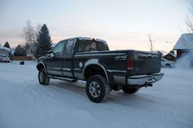 Cold Weather Tips How To Beat Old Man Winter | Diesel Tech Magazine St Louis Area Buick Gmc Dealer Laura 70hp Midwest Diesel Turbo Upgrade For 12014 Ford 67l Power Stroke Tuning Dyno Home Facebook 2008 F250 White Crew 4x2 Truck 2016 Project 2015 Bolt On Compound Kit 1000hp Is Best Allaround Diesel 67 Break In Hidef Youtube Trucks For Sale In Pa Khosh Lovely Wow Jerome Arizona Gold King Mine Ghost Reviews The Race To 300 Pulling At Its Drivgline