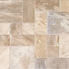 The Tile Shop Rockville by Stone Look Laminate Flooring With Hdf Click Fit Tile And 3723