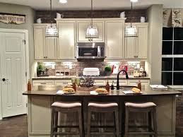 kitchen bar mini pendant lights hanging subscribed me