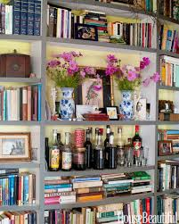 Decorating Bookshelves Without Books by Bookshelf Decorating Ideas Unique Bookshelf Decor Ideas