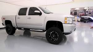 2013 Chevrolet Silverado With Custom Lift, Lewisvilleautoplex.com ... 2013 Chevy Silverado 2500 Hd Bradenton Tampa Fl Cox Chevrolet Best Truck In The World Amazing Wallpapers Headlights 2007 Headlight Halo Install Package 1500 4x4 Lt 4dr Extended Cab 65 Ft Sb Used Lifted W Z71 4x4 Off Ltz Extended Cab With Offroad Orange County Drivers Save Big During Month At Guaranty Bellers Auto Crate Motor Guide For 1973 To Gmcchevy Trucks